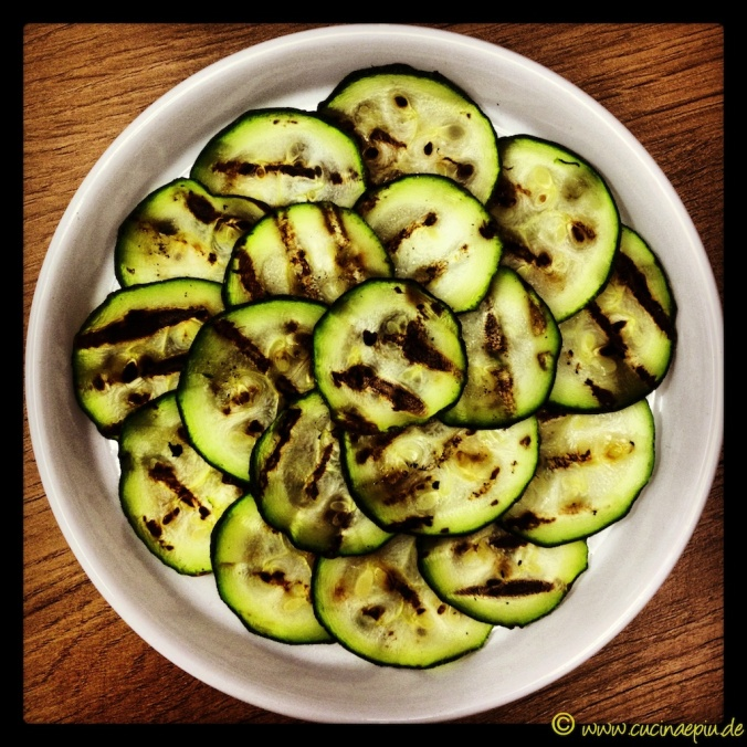 Antipasti_Zucchini 10
