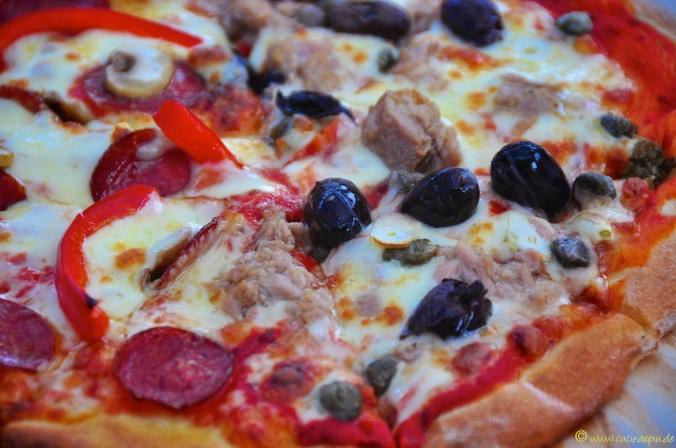 PizzaFamilyEssen2