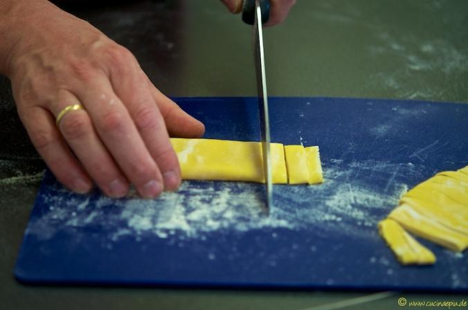 Pastarolle 5