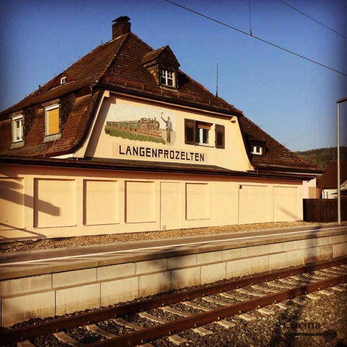 Sauerteigworkshop-Berlin-1