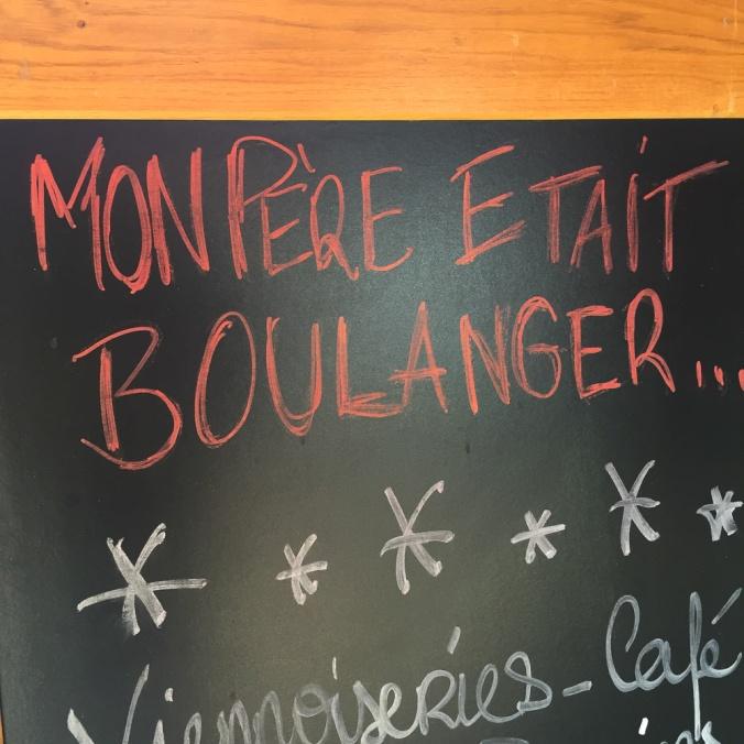 Paris-Baguette-16
