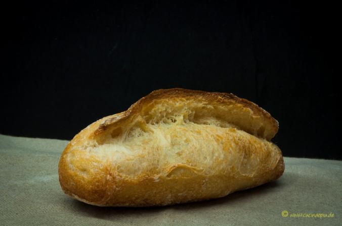 frenchweck-2